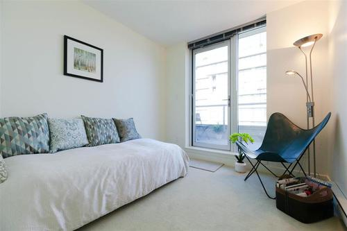 262324317-13 at #1005 - 1030 W Broadway, Fairview VW, Vancouver West