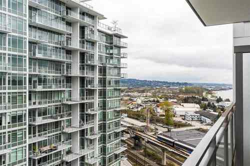 200-nelsons-crescent-sapperton-new-westminster-11 at 1505 - 200 Nelson's Crescent, Sapperton, New Westminster