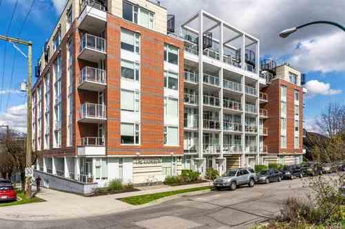 311-e-6th-avenue-mount-pleasant-ve-vancouver-east-01 at 321 - 311 E 6th Avenue, Mount Pleasant VE, Vancouver East