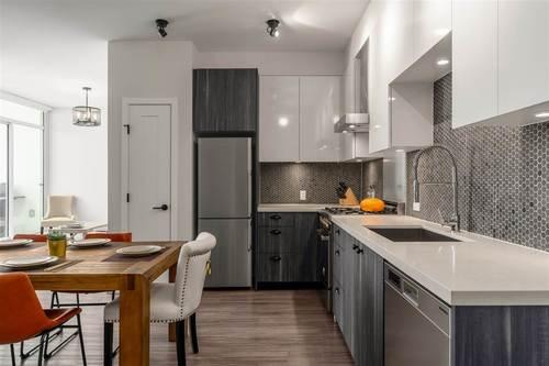 311-e-6th-avenue-mount-pleasant-ve-vancouver-east-02 at 321 - 311 E 6th Avenue, Mount Pleasant VE, Vancouver East