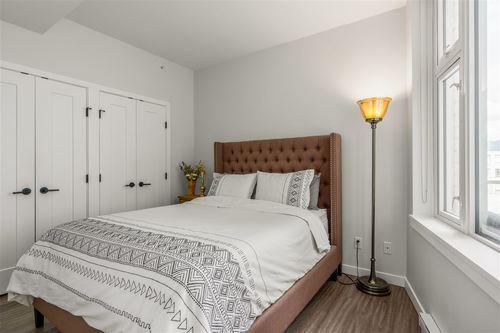 311-e-6th-avenue-mount-pleasant-ve-vancouver-east-07 at 321 - 311 E 6th Avenue, Mount Pleasant VE, Vancouver East