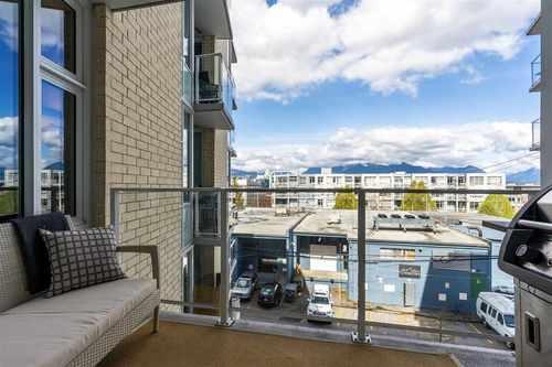 311-e-6th-avenue-mount-pleasant-ve-vancouver-east-09 at 321 - 311 E 6th Avenue, Mount Pleasant VE, Vancouver East
