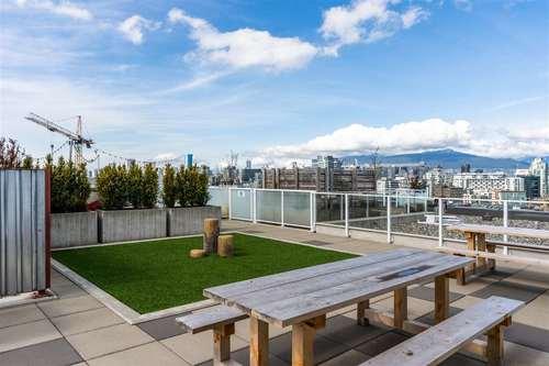 311-e-6th-avenue-mount-pleasant-ve-vancouver-east-12 at 321 - 311 E 6th Avenue, Mount Pleasant VE, Vancouver East