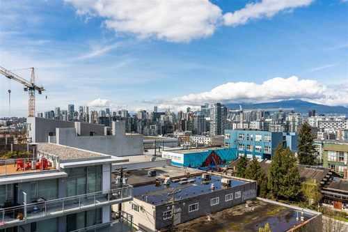 311-e-6th-avenue-mount-pleasant-ve-vancouver-east-13 at 321 - 311 E 6th Avenue, Mount Pleasant VE, Vancouver East
