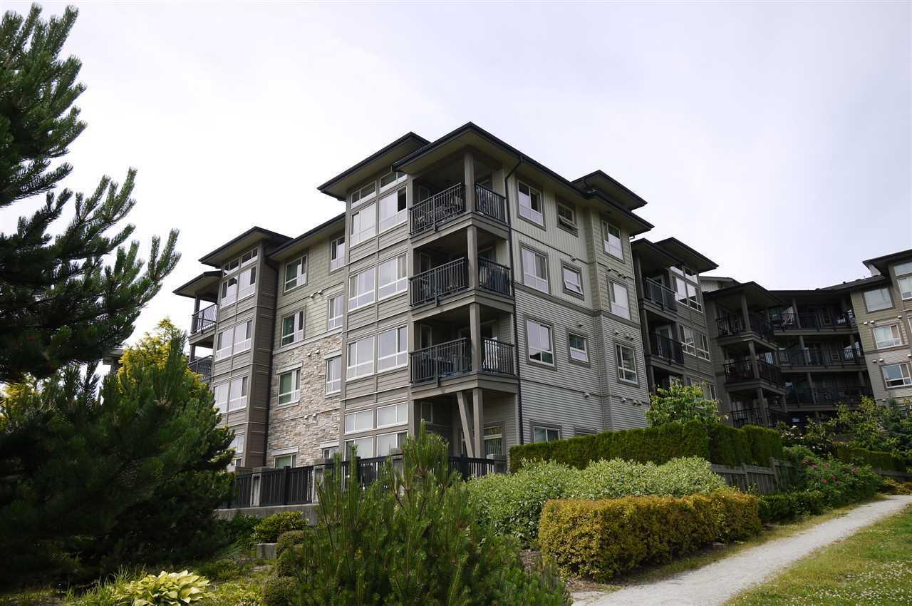 3156-dayanee-springs-boulevard-westwood-plateau-coquitlam-02 at 111 - 3156 Dayanee Springs Boulevard, Westwood Plateau, Coquitlam