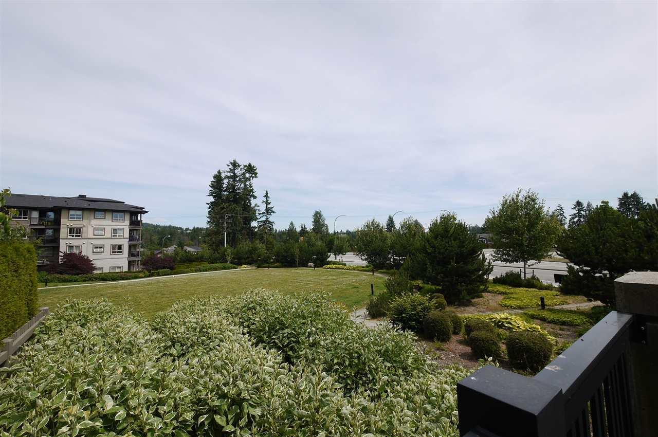 3156-dayanee-springs-boulevard-westwood-plateau-coquitlam-16 at 111 - 3156 Dayanee Springs Boulevard, Westwood Plateau, Coquitlam