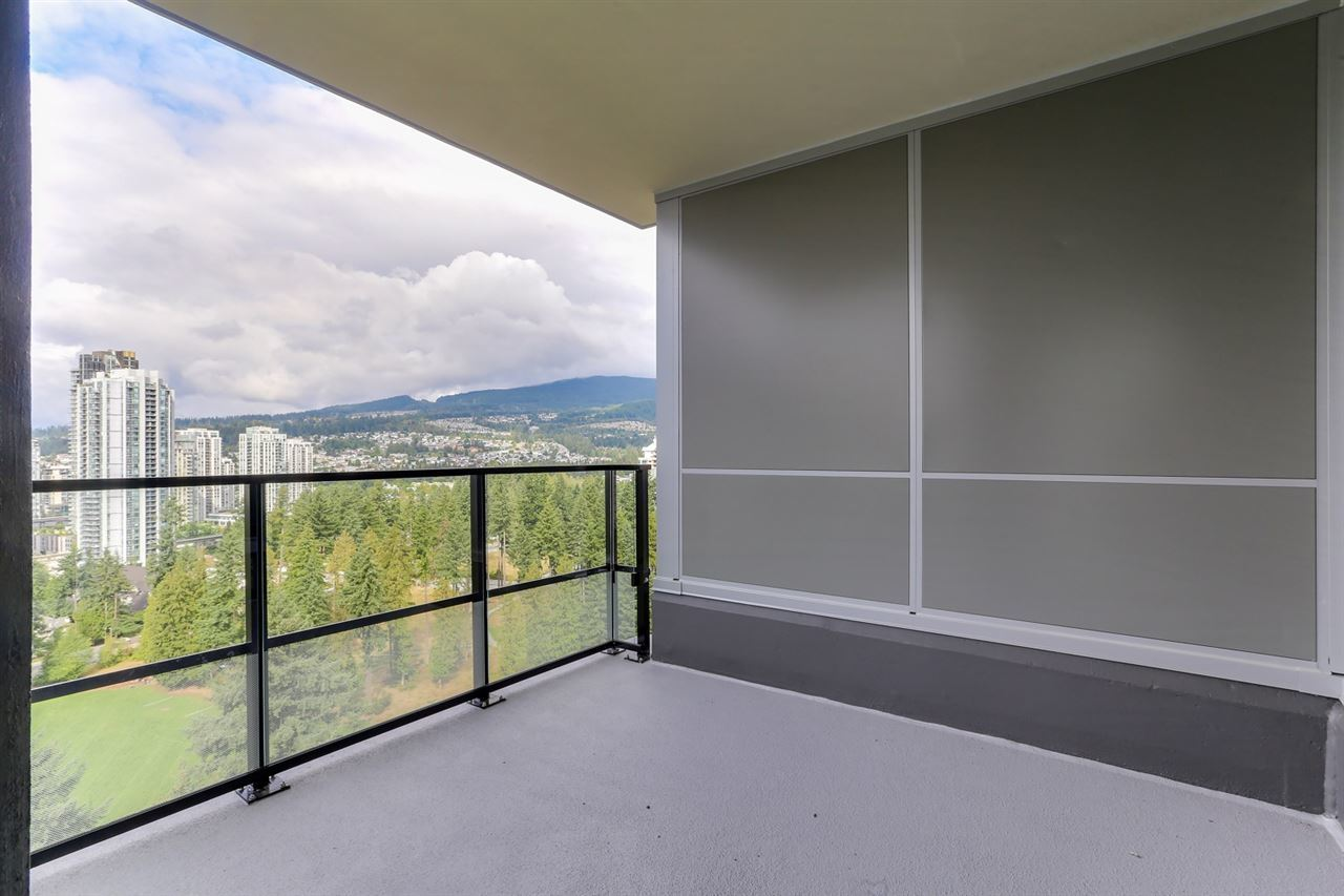 3096-windsor-gate-new-horizons-coquitlam-13 at 2204 - 3096 Windsor Gate, New Horizons, Coquitlam