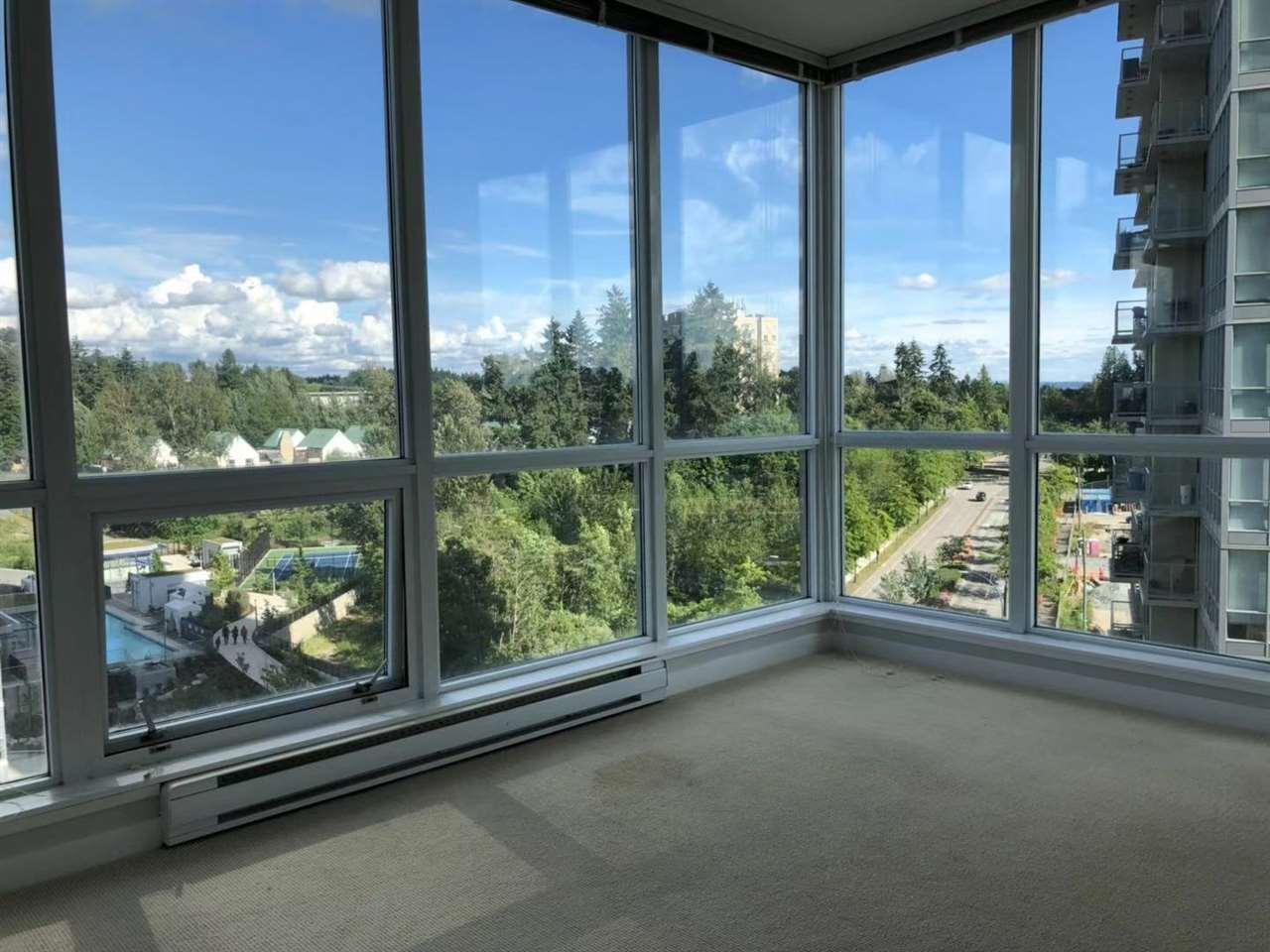 13688-100-avenue-whalley-north-surrey-03 at 809 - 13688 100 Avenue, Whalley, North Surrey