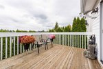 7 at 103 Cedarwood, Heritage Woods PM, Port Moody