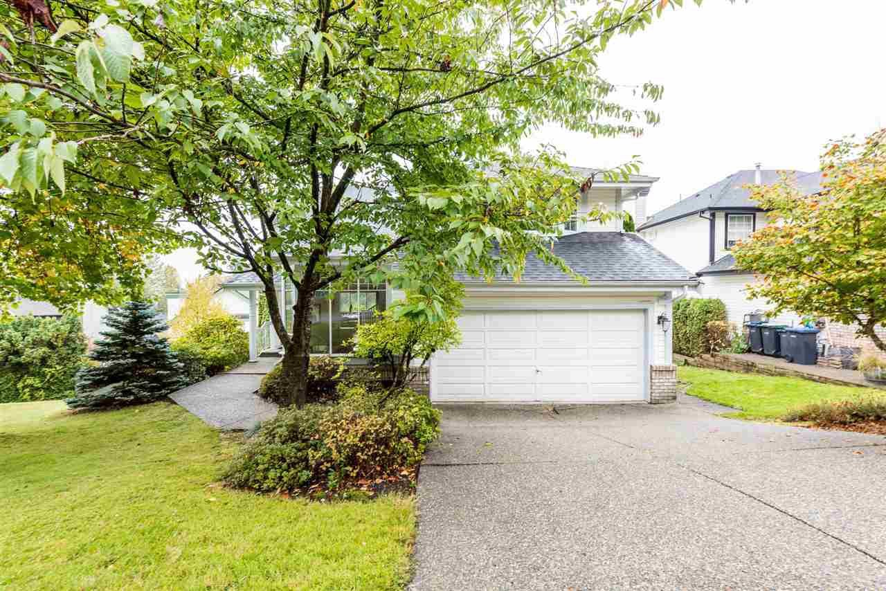 1 at 103 Cedarwood, Heritage Woods PM, Port Moody