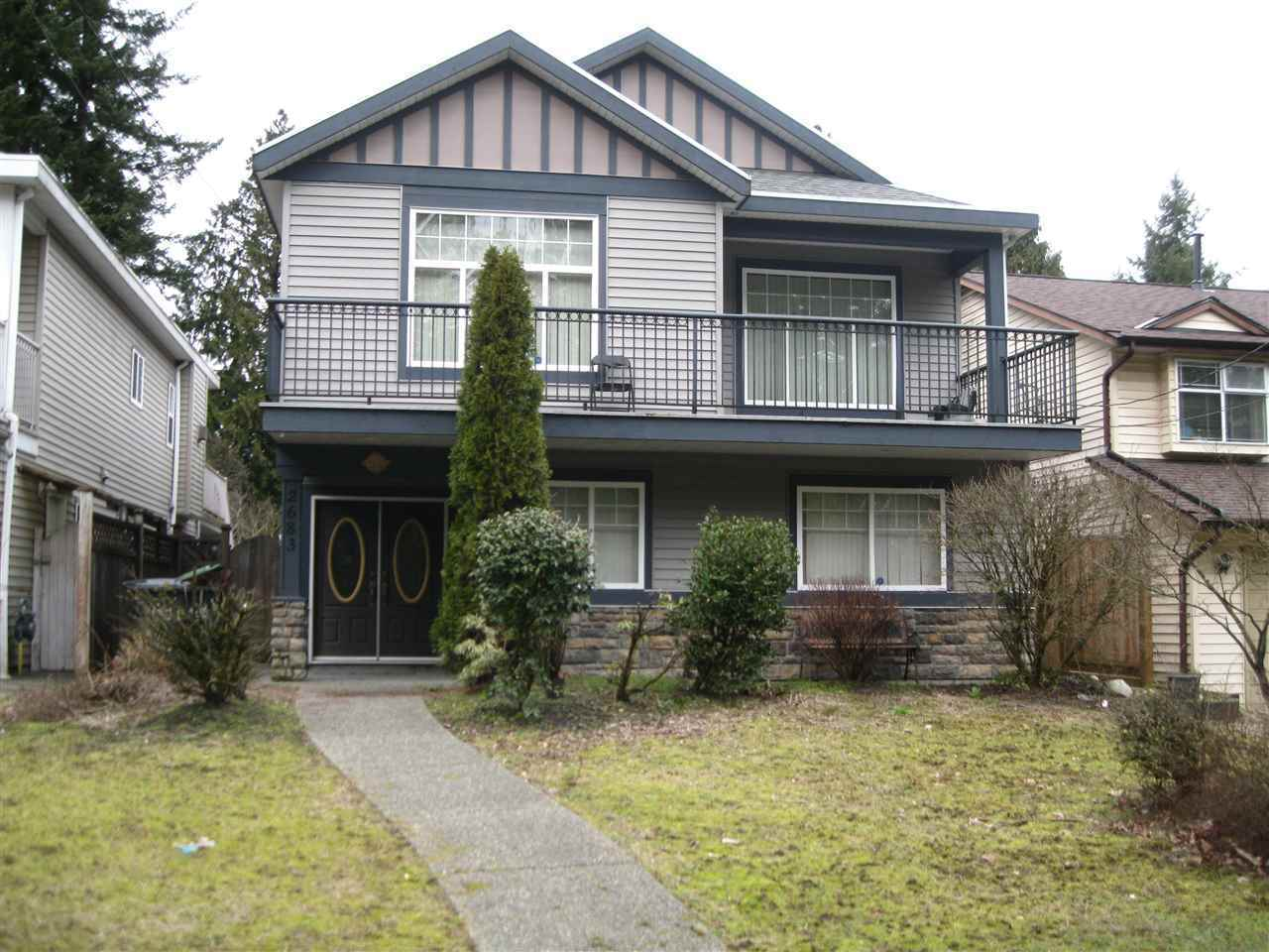 2683-kitchener-avenue-woodland-acres-pq-port-coquitlam-01 at 2683 Kitchener Avenue, Woodland Acres PQ, Port Coquitlam