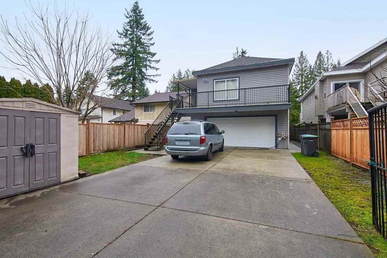 2683-kitchener-avenue-woodland-acres-pq-port-coquitlam-16 at 2683 Kitchener Avenue, Woodland Acres PQ, Port Coquitlam