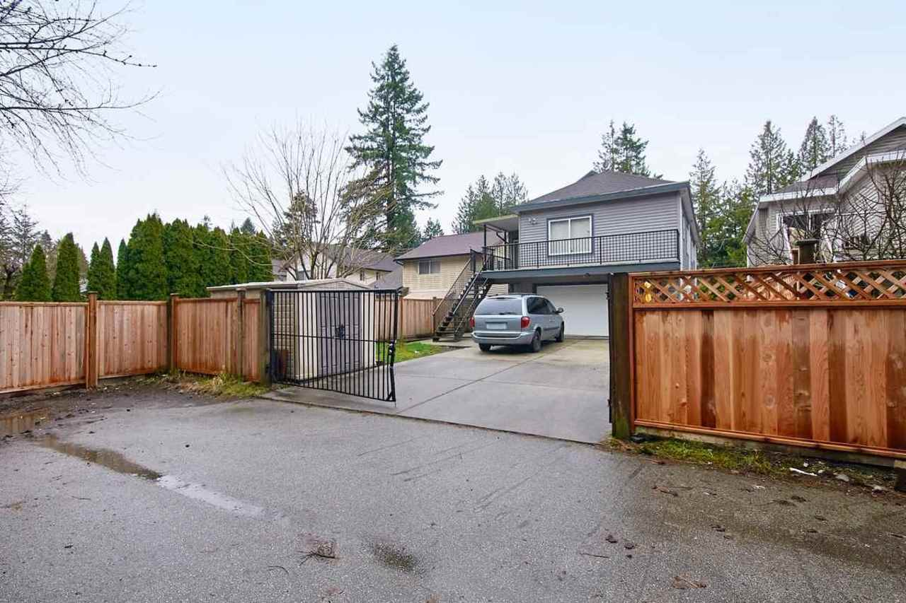 2683-kitchener-avenue-woodland-acres-pq-port-coquitlam-17 at 2683 Kitchener Avenue, Woodland Acres PQ, Port Coquitlam