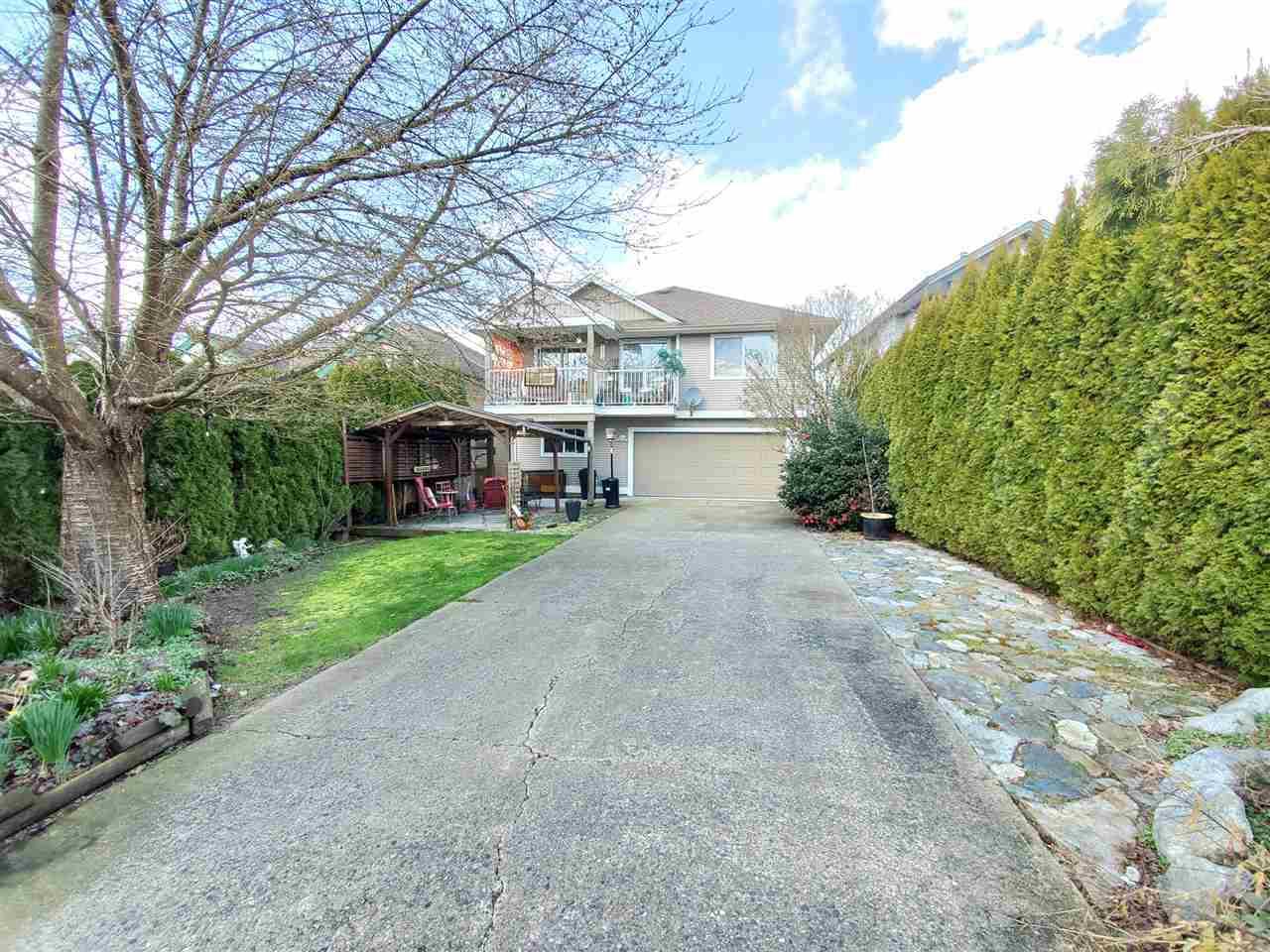 23748-kanaka-way-cottonwood-mr-maple-ridge-20 at 23748 Kanaka Way, Cottonwood MR, Maple Ridge