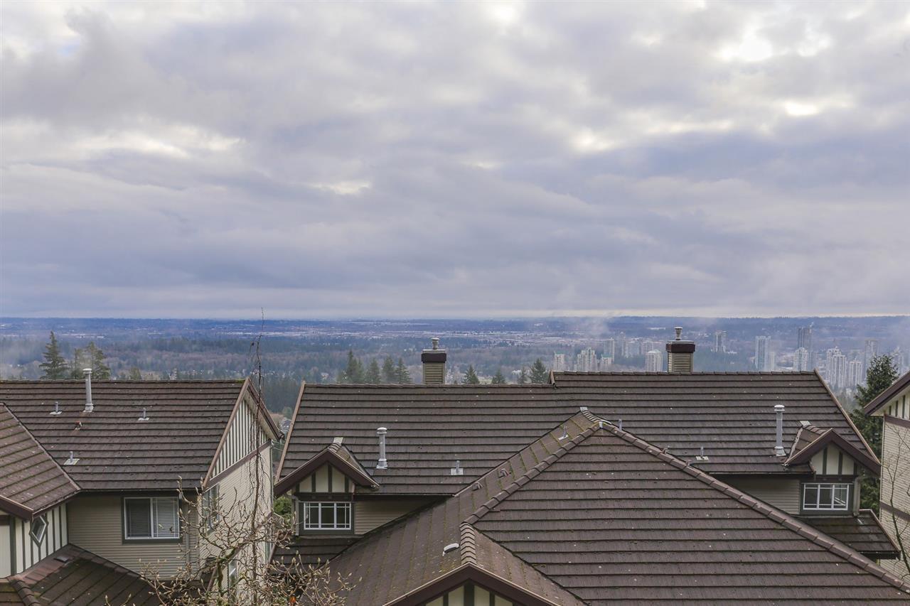 1486-johnson-street-westwood-plateau-coquitlam-15 at 46 - 1486 Johnson Street, Westwood Plateau, Coquitlam