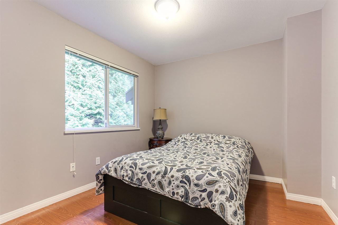 1486-johnson-street-westwood-plateau-coquitlam-17 at 46 - 1486 Johnson Street, Westwood Plateau, Coquitlam