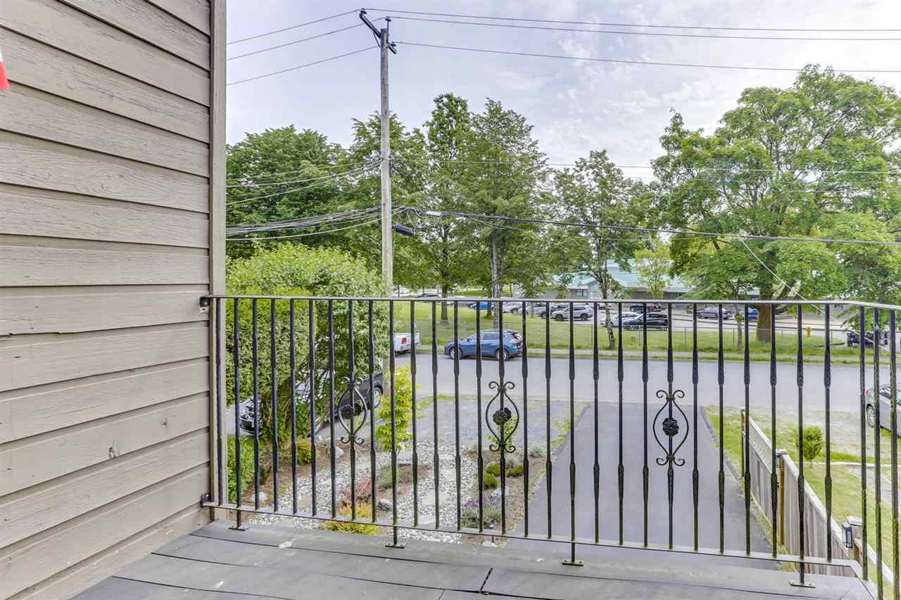 3361-flint-street-glenwood-pq-port-coquitlam-10 at 3361 Flint Street, Glenwood PQ, Port Coquitlam