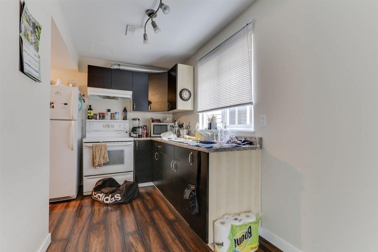 3361-flint-street-glenwood-pq-port-coquitlam-23 at 3361 Flint Street, Glenwood PQ, Port Coquitlam