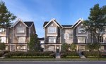 16 at #701 - 11295 Pazarena Place Maple Ridge,