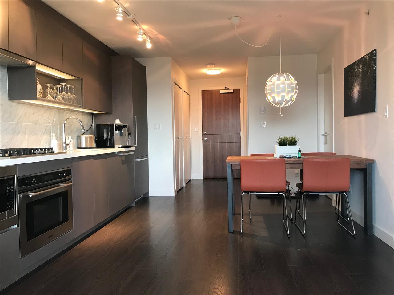 13750-100-avenue-whalley-north-surrey-04 at 2509 - 13750 100 Avenue, Whalley, North Surrey