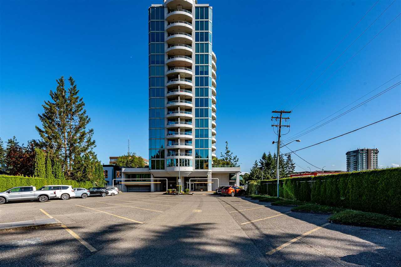 32330-south-fraser-way-abbotsford-west-abbotsford-01 at 701 - 32330 South Fraser Way, Abbotsford West, Abbotsford