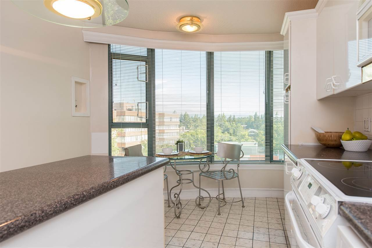 32330-south-fraser-way-abbotsford-west-abbotsford-26 at 701 - 32330 South Fraser Way, Abbotsford West, Abbotsford
