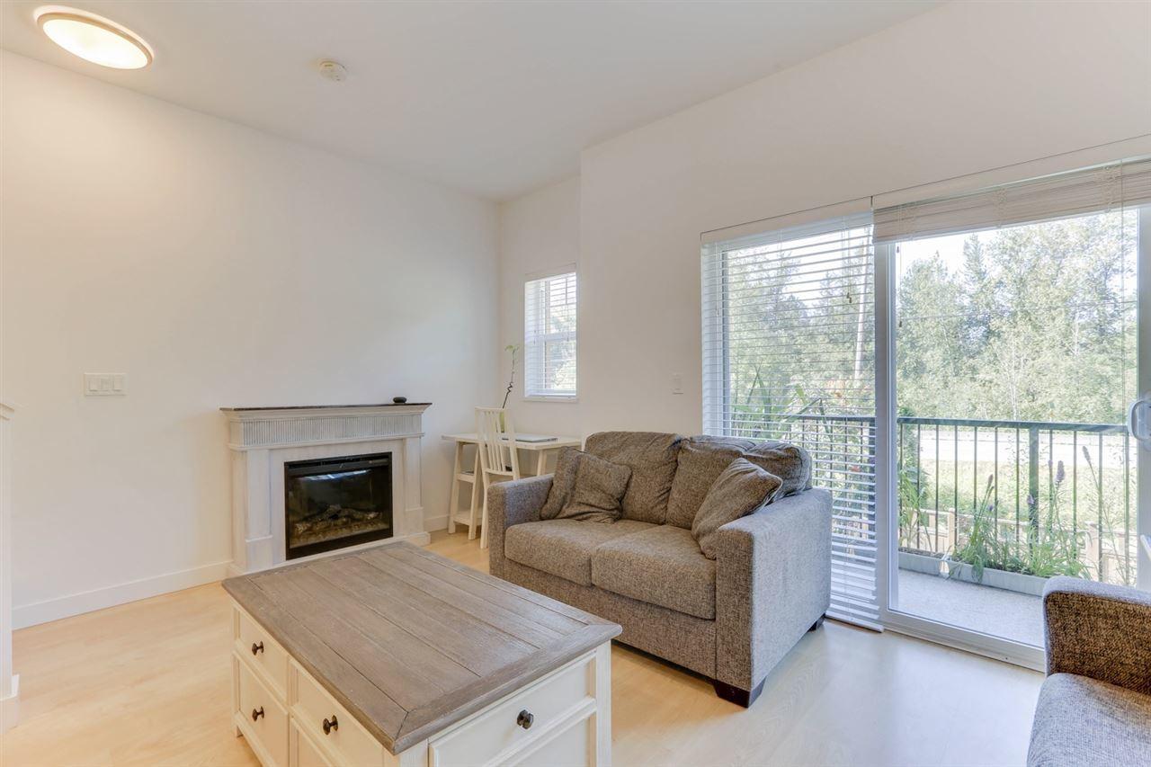 22810-113-avenue-east-central-maple-ridge-03 at 41 - 22810 113 Avenue, East Central, Maple Ridge