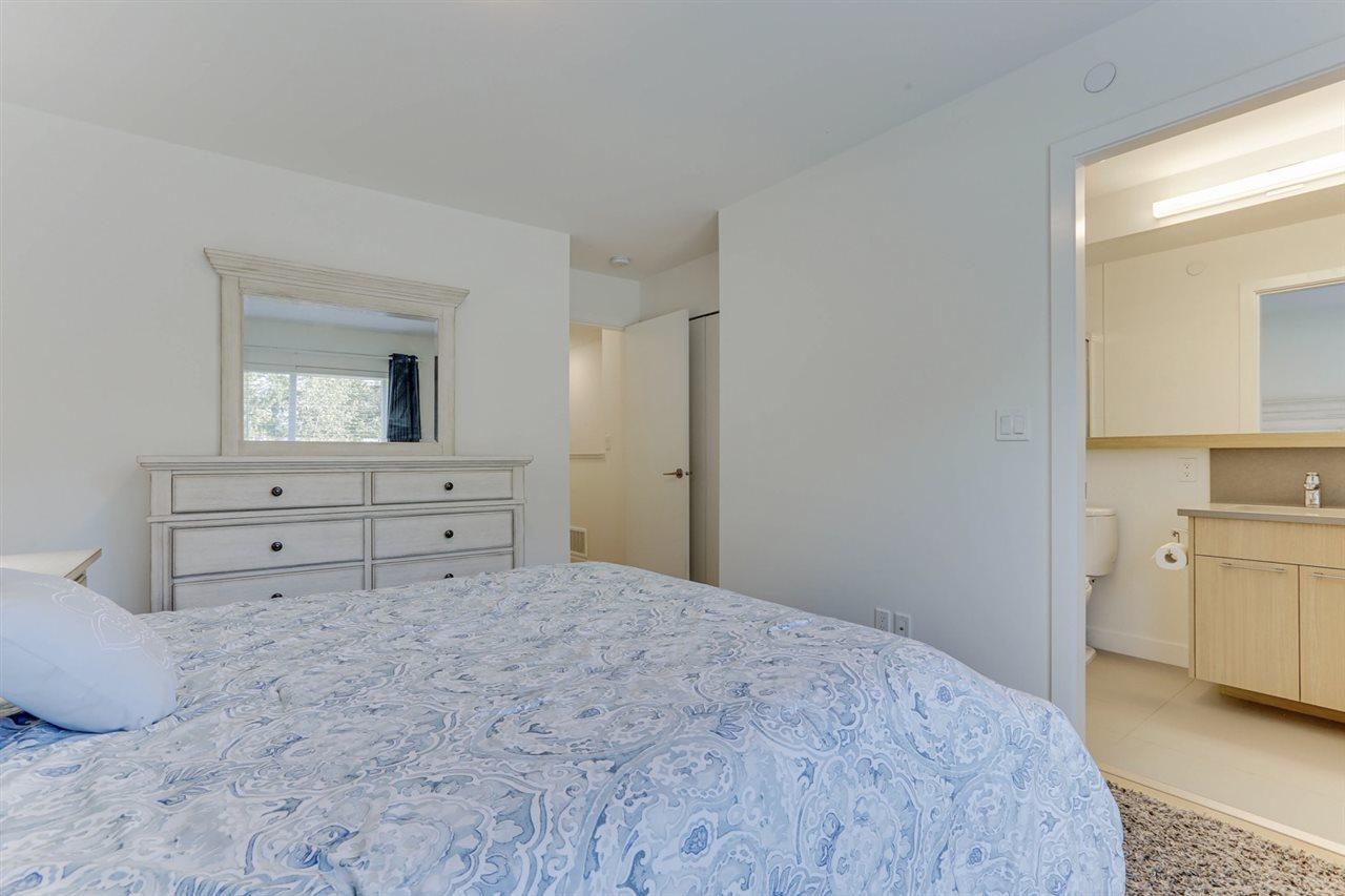 22810-113-avenue-east-central-maple-ridge-19 at 41 - 22810 113 Avenue, East Central, Maple Ridge
