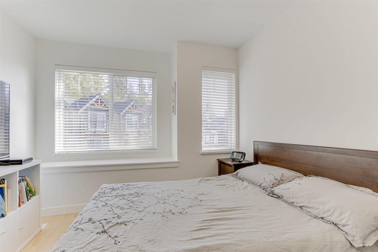 22810-113-avenue-east-central-maple-ridge-21 at 41 - 22810 113 Avenue, East Central, Maple Ridge