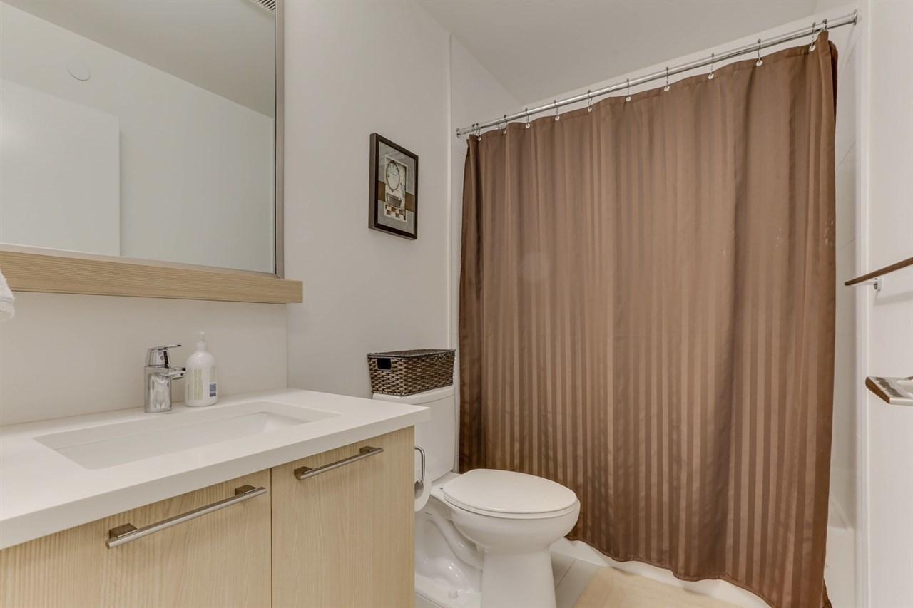22810-113-avenue-east-central-maple-ridge-25 at 41 - 22810 113 Avenue, East Central, Maple Ridge