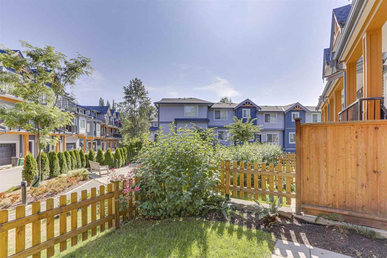 22810-113-avenue-east-central-maple-ridge-28 at 41 - 22810 113 Avenue, East Central, Maple Ridge