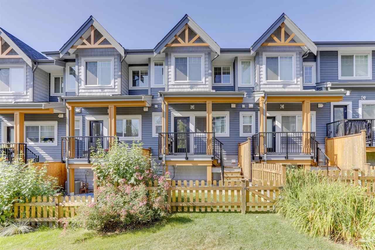 22810-113-avenue-east-central-maple-ridge-29 at 41 - 22810 113 Avenue, East Central, Maple Ridge