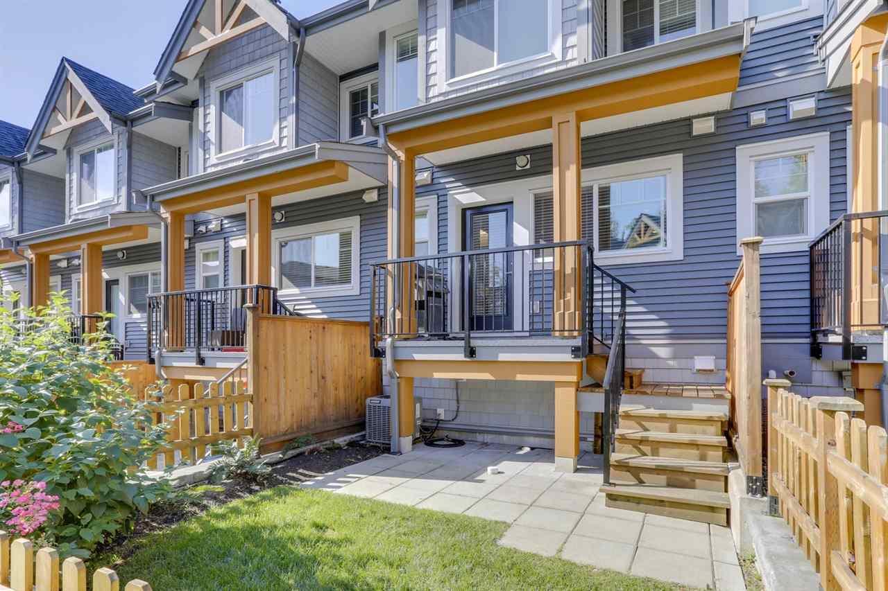 22810-113-avenue-east-central-maple-ridge-30 at 41 - 22810 113 Avenue, East Central, Maple Ridge