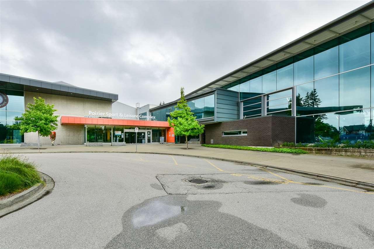 670-schoolhouse-street-central-coquitlam-coquitlam-19 at 670 Schoolhouse Street, Central Coquitlam, Coquitlam