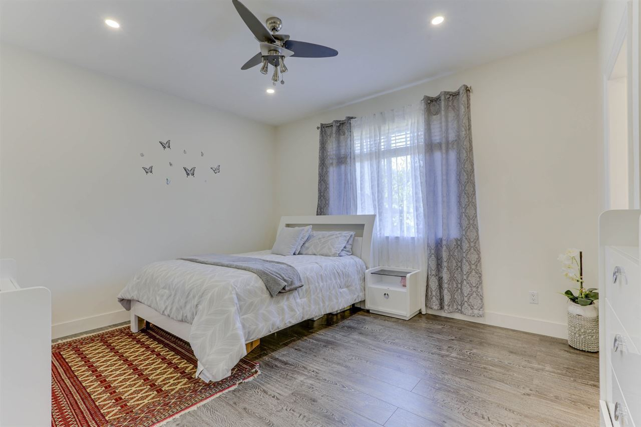 31781-thornhill-place-abbotsford-west-abbotsford-16 at 31781 Thornhill Place, Abbotsford West, Abbotsford