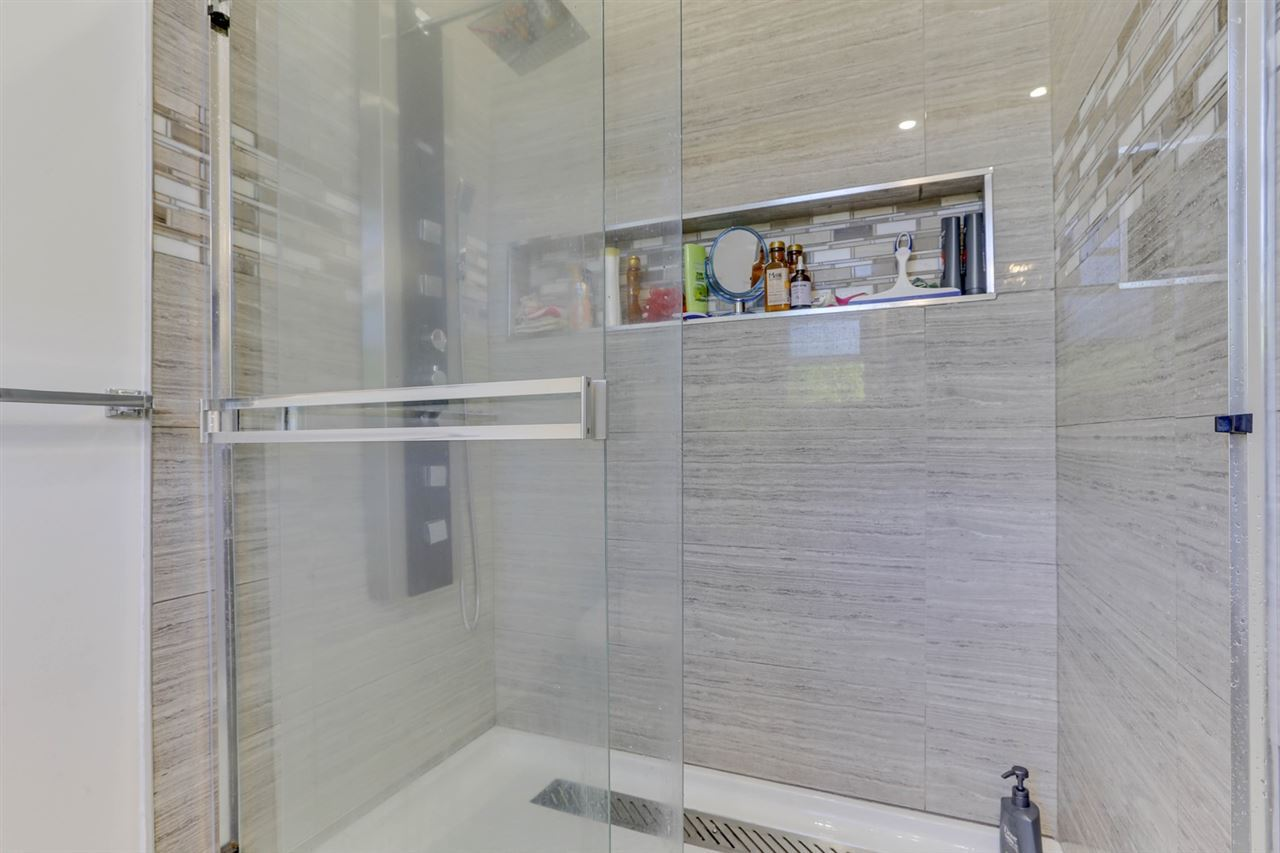 31781-thornhill-place-abbotsford-west-abbotsford-19 at 31781 Thornhill Place, Abbotsford West, Abbotsford