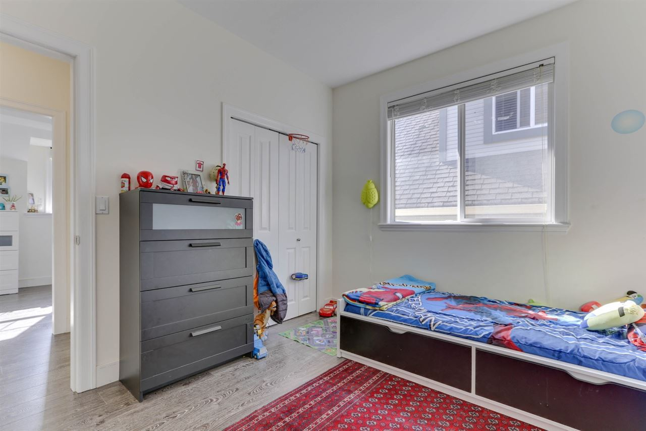 31781-thornhill-place-abbotsford-west-abbotsford-23 at 31781 Thornhill Place, Abbotsford West, Abbotsford