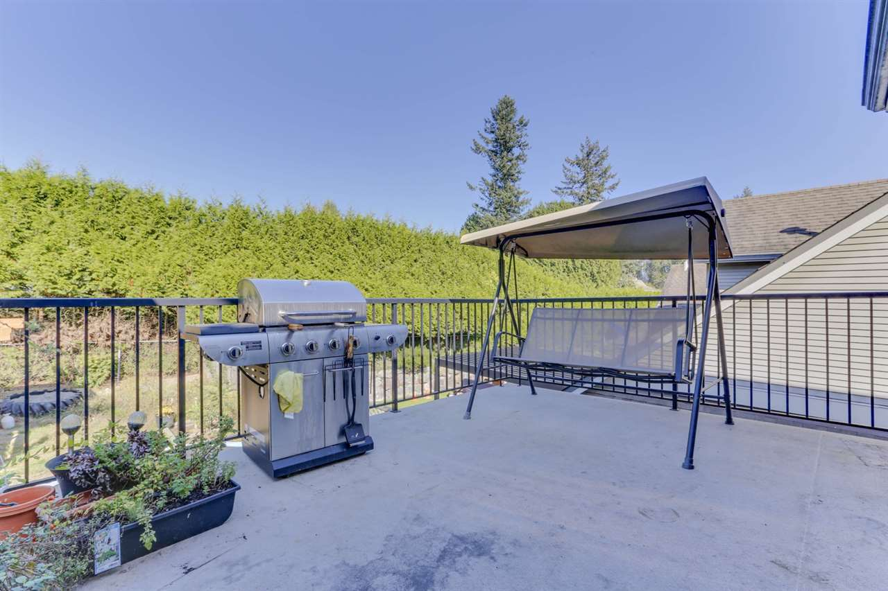 31781-thornhill-place-abbotsford-west-abbotsford-25 at 31781 Thornhill Place, Abbotsford West, Abbotsford