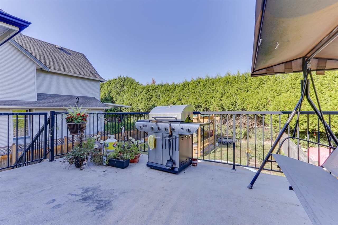 31781-thornhill-place-abbotsford-west-abbotsford-26 at 31781 Thornhill Place, Abbotsford West, Abbotsford