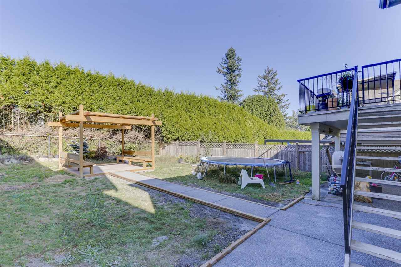 31781-thornhill-place-abbotsford-west-abbotsford-32 at 31781 Thornhill Place, Abbotsford West, Abbotsford