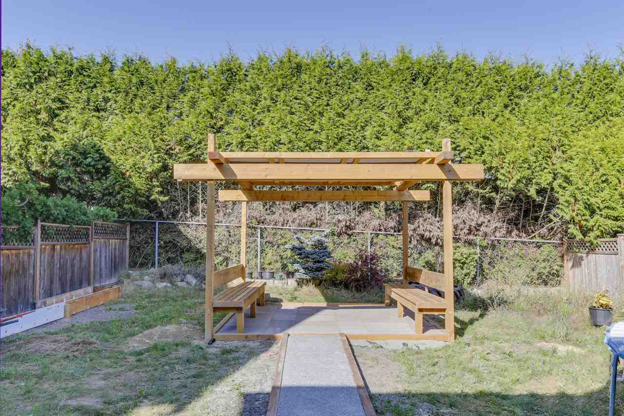 31781-thornhill-place-abbotsford-west-abbotsford-34 at 31781 Thornhill Place, Abbotsford West, Abbotsford