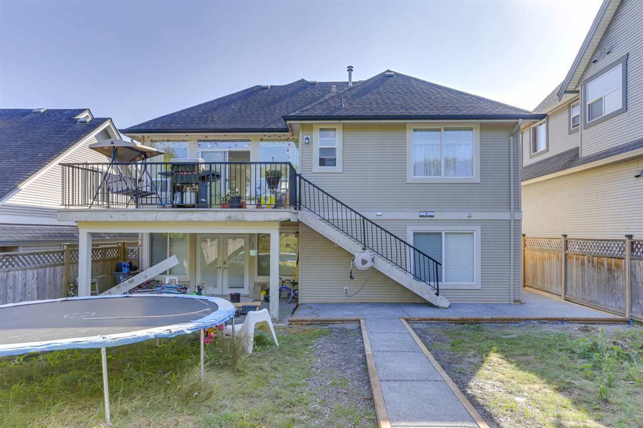 31781-thornhill-place-abbotsford-west-abbotsford-36 at 31781 Thornhill Place, Abbotsford West, Abbotsford