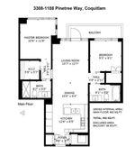 1188-pinetree-way-north-coquitlam-coquitlam-02 at 3308 - 1188 Pinetree Way, North Coquitlam, Coquitlam