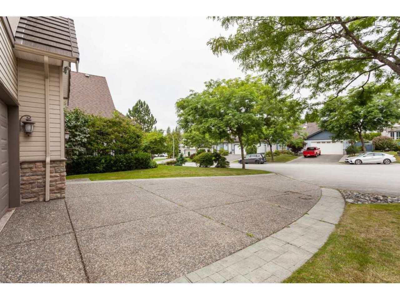 21058-85a-avenue-walnut-grove-langley-02 at 21058 85a Avenue, Walnut Grove, Langley