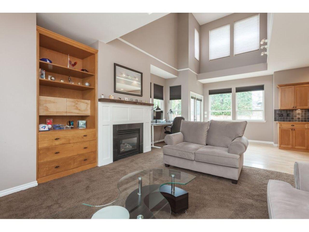 21058-85a-avenue-walnut-grove-langley-14 at 21058 85a Avenue, Walnut Grove, Langley