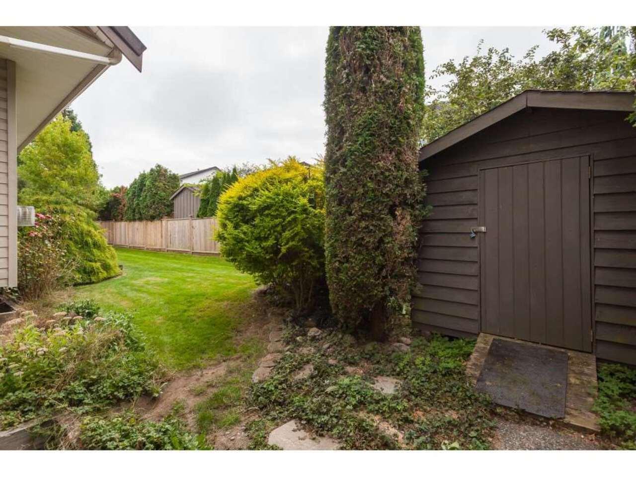 21058-85a-avenue-walnut-grove-langley-40 at 21058 85a Avenue, Walnut Grove, Langley