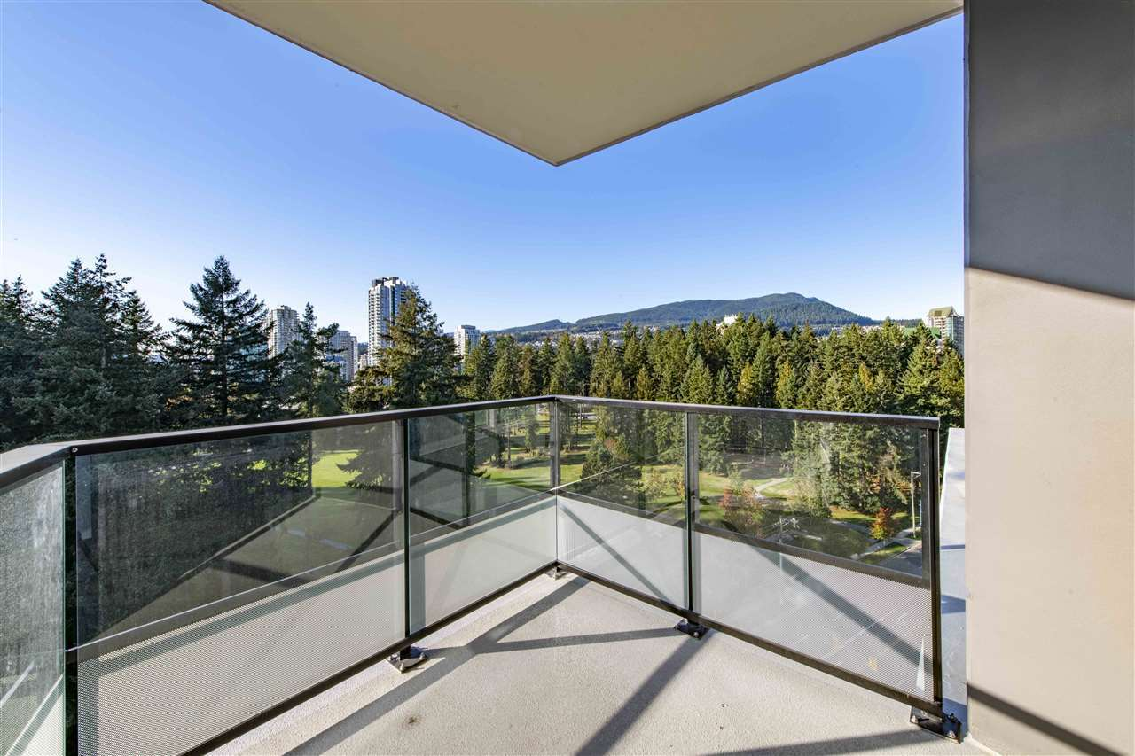 3096-windsor-gate-new-horizons-coquitlam-17 at 1305 - 3096 Windsor Gate, New Horizons, Coquitlam