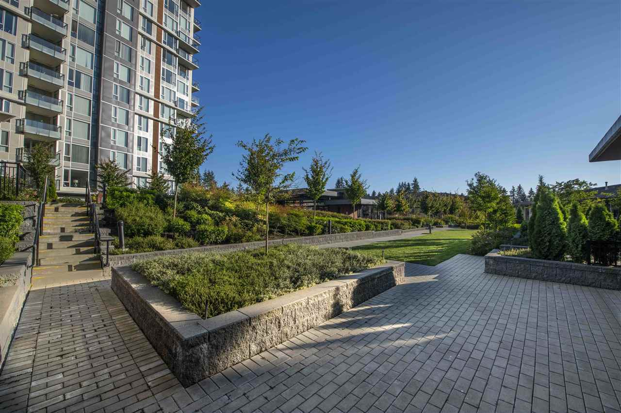 3096-windsor-gate-new-horizons-coquitlam-24 at 1305 - 3096 Windsor Gate, New Horizons, Coquitlam