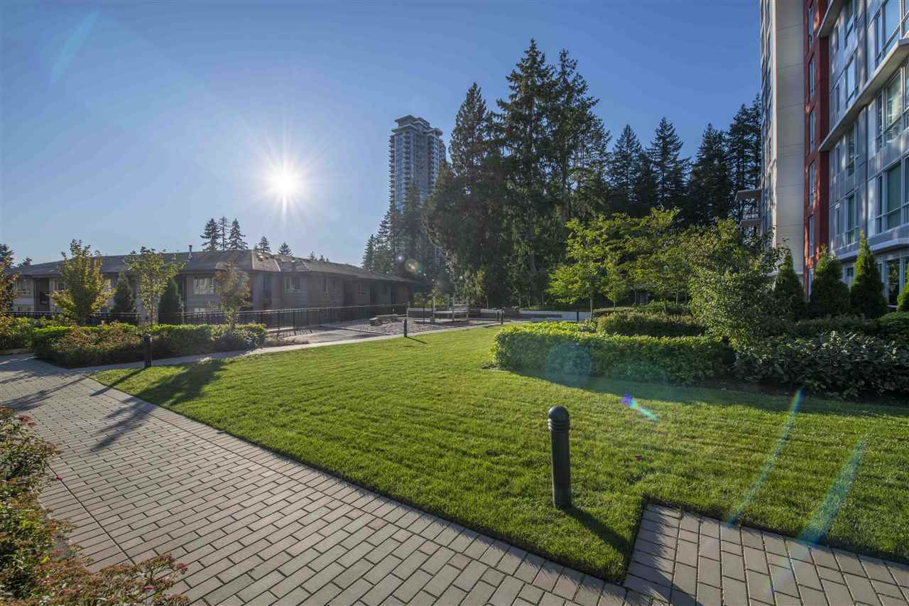 3096-windsor-gate-new-horizons-coquitlam-25 at 1305 - 3096 Windsor Gate, New Horizons, Coquitlam