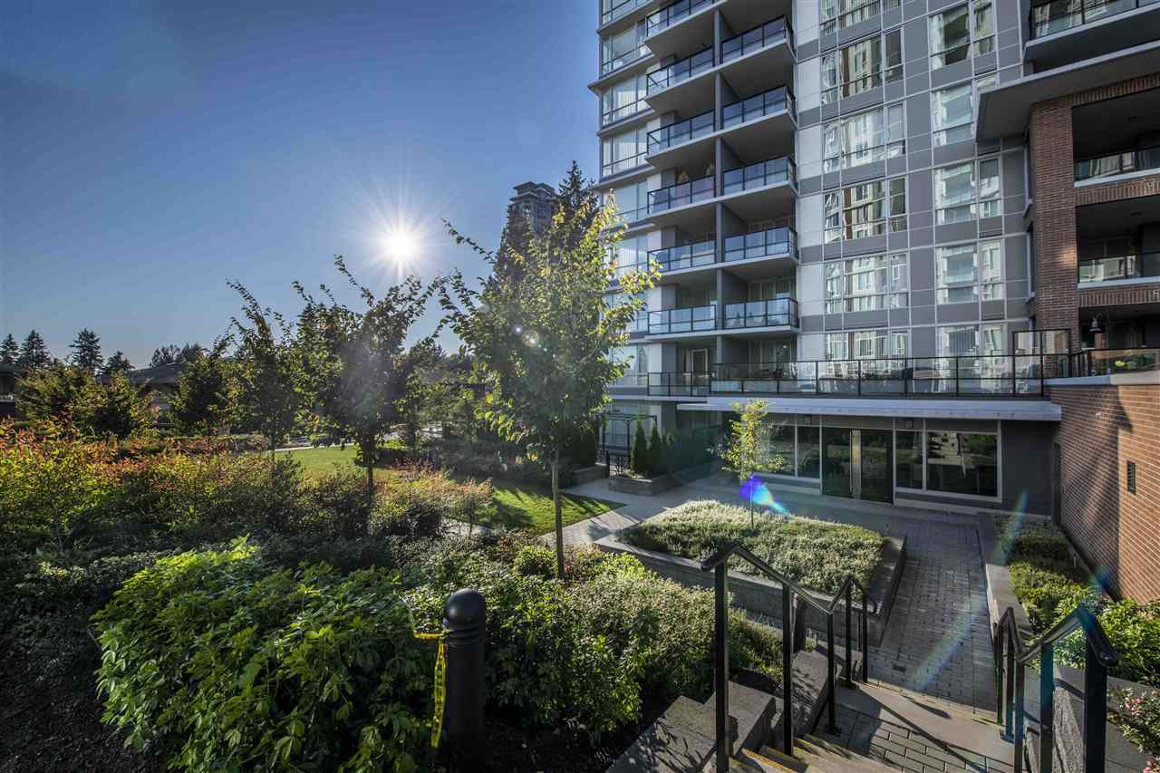 3096-windsor-gate-new-horizons-coquitlam-26 at 1305 - 3096 Windsor Gate, New Horizons, Coquitlam